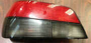 1997 PEUGEOT 306 BACK LIGHT CLUSTER O/S