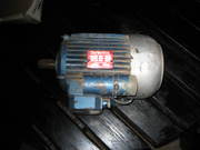 for sale 1 used clarke 1.5kw motor
