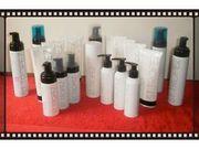 ST Tropez Suntan/Bronzing skin products