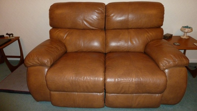 28 second hand leather sofa for sale second hand leather so