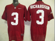 SELL NCAA 3 Richardson Reed 2010 New NFL Jerseys