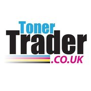 Toner Trader: Renowned Unused Toner Buy Back Company