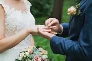 Tips On How to Prepare For Your Wedding Photo Session